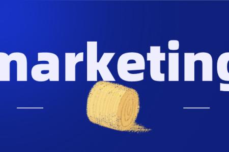 衣轻裘:效果营销三元素,说服二十四清单