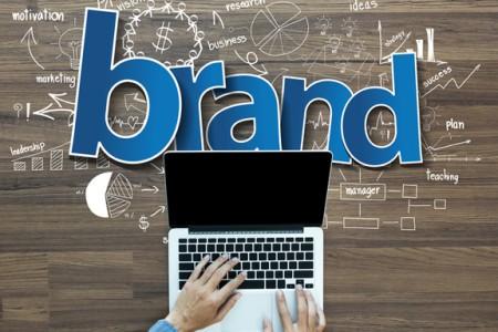 衣轻裘:每一个老板眼中的内容营销都不同,这就是差距开始的地方