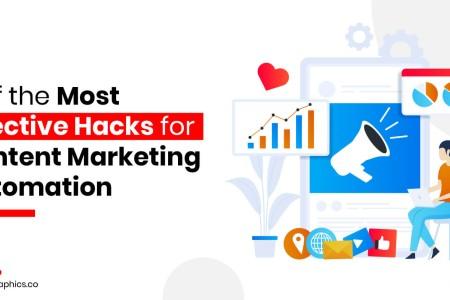 衣轻裘:内容营销新手可以快速创建内容营销策略的框架
